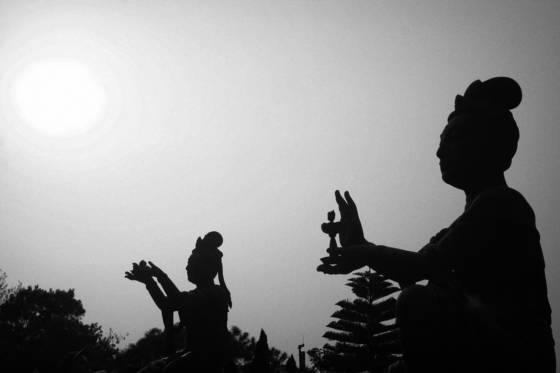 Sun_salutation
