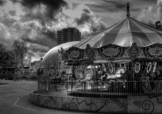 Dark_carnival