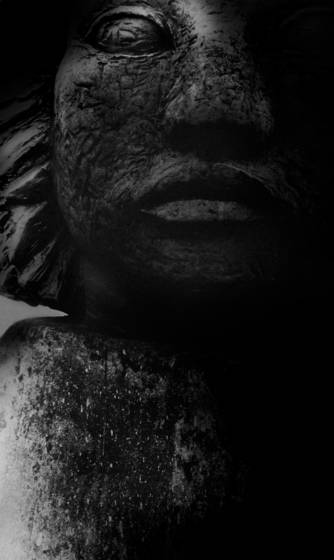 Ancient_history