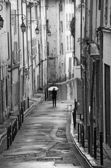 Alone_in_aix