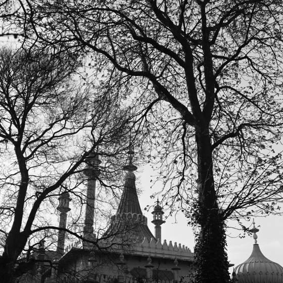 Brighton_pavilion