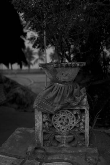 Shrine_2