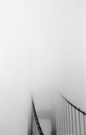 Golden_gate_bridge_no_3