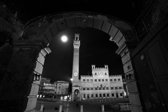 Piazza_del_campo