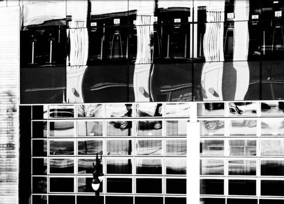 Funhouse_facade