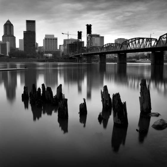 Riverside_view