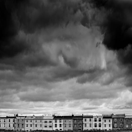 Storm_over_fishtown