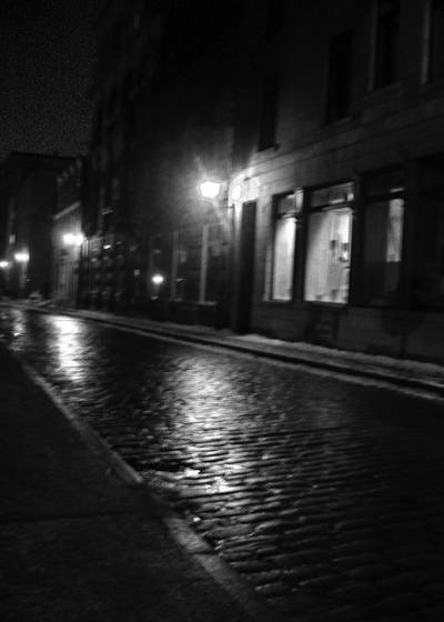 Cobblestone_street