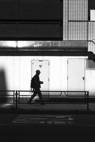 Walk_alone