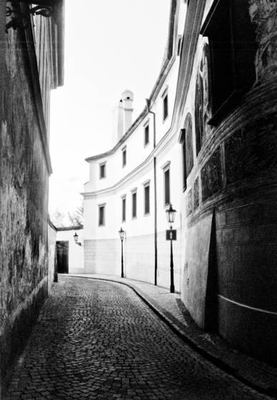 City_street