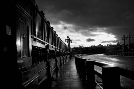Dark_highway