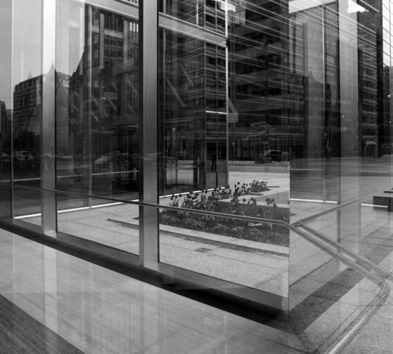 Glass_corner
