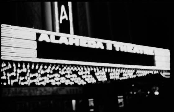 Alameda_theatre