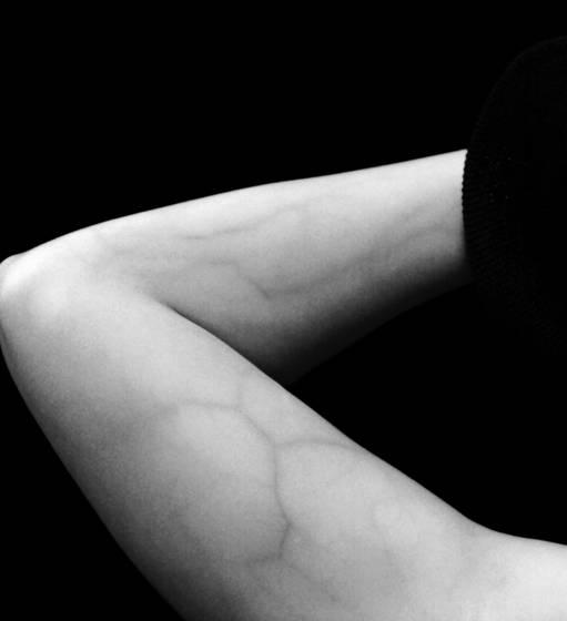 Stillnesss_is_an_illusion