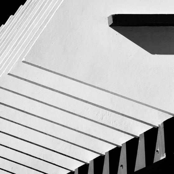 Building_detail