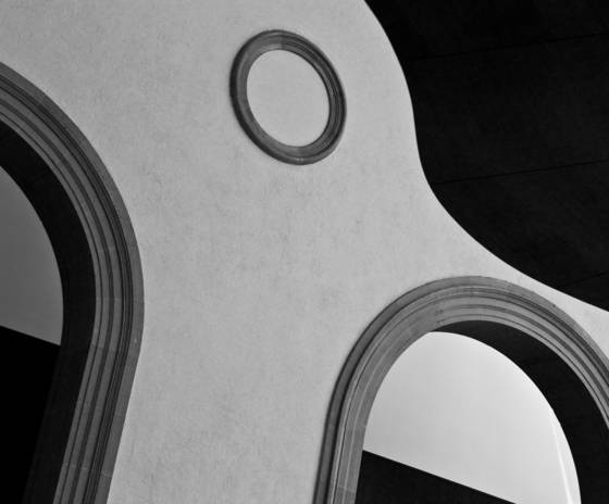 Curves_and_arches