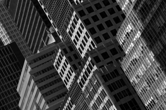 Optical_illusion_buildings