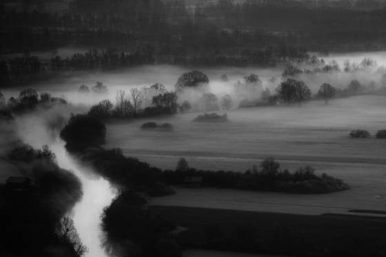 River_with_fog