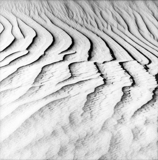 Sand_waves