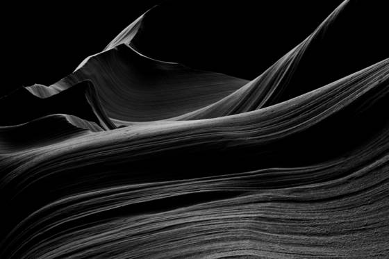 Stone_waves