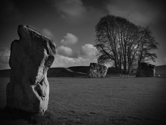Stones_of_avebury