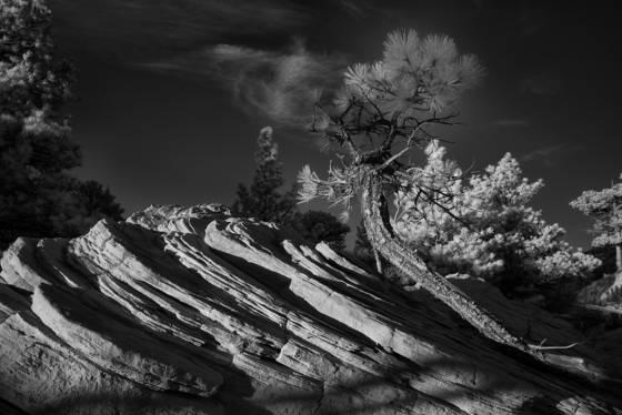 Sandstone_sidelighting