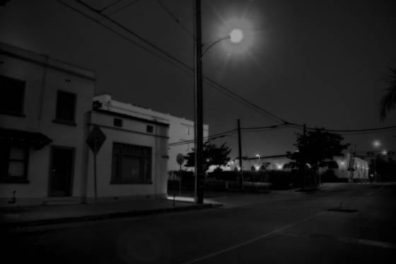 Mason_street_at_anacapa