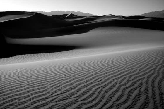 Desert_waves