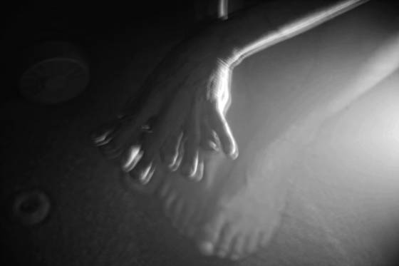 Hands_and_feet
