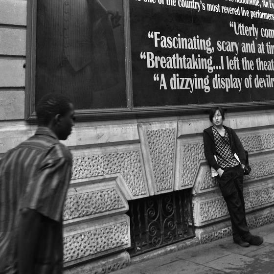Street_theatre