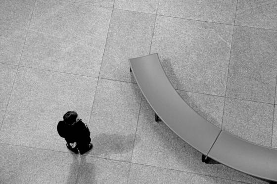 Museum_guard