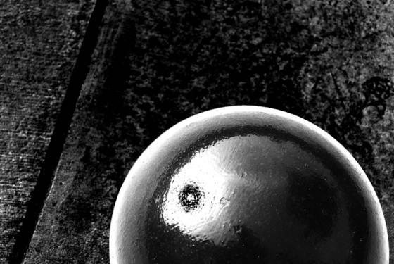 Steel_ball