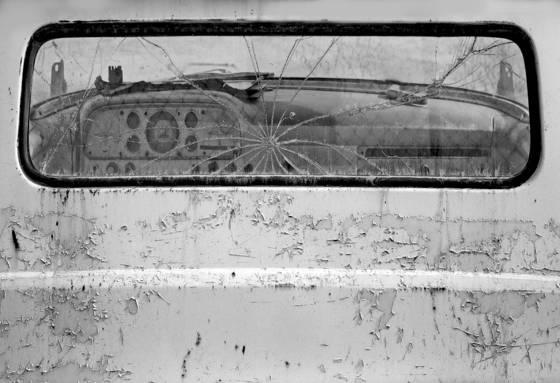 Truck_window