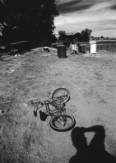 Thru_the_past_darkly_the_bike