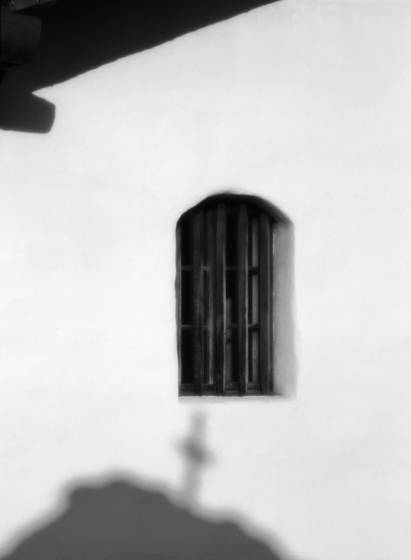 Window_and_shadow