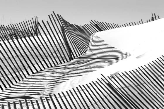 Boundaries_and_lines__5