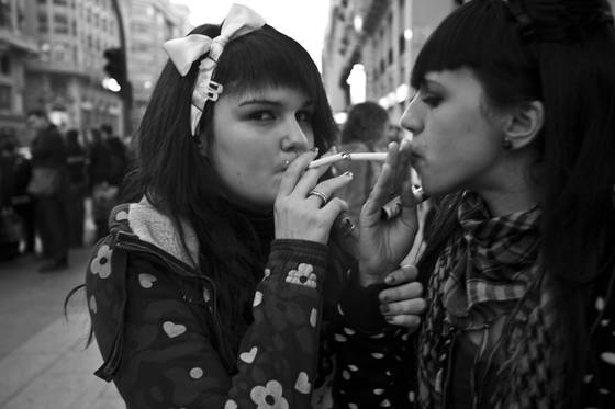 Smokers_series_2