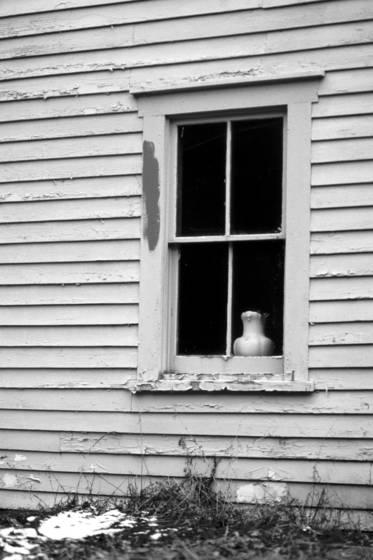 Pitcher_window