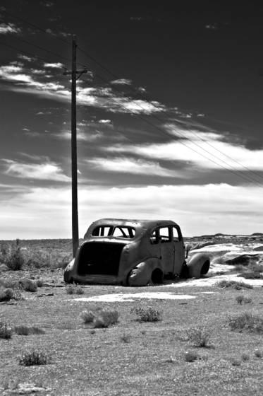 Forgotten_road