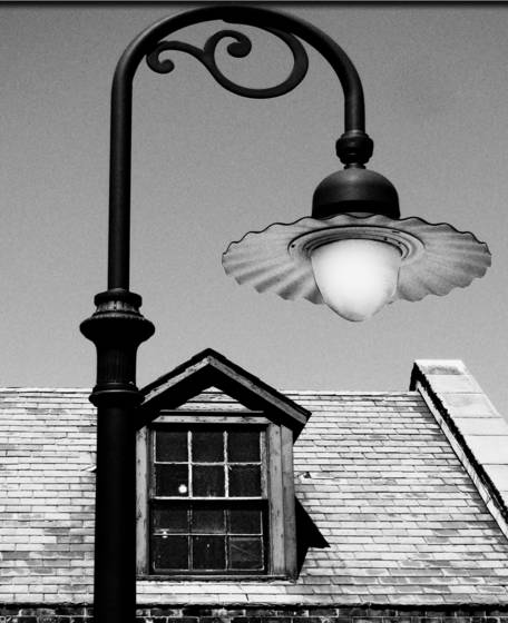 Street_lamp