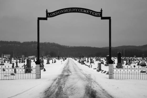 Londonderry_cemetery