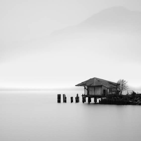 Cabin_fog