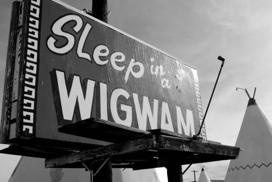 Wigwam_motel