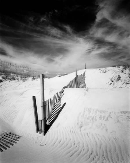 Sand_fence