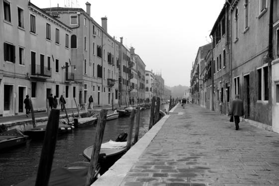 Venice_morning