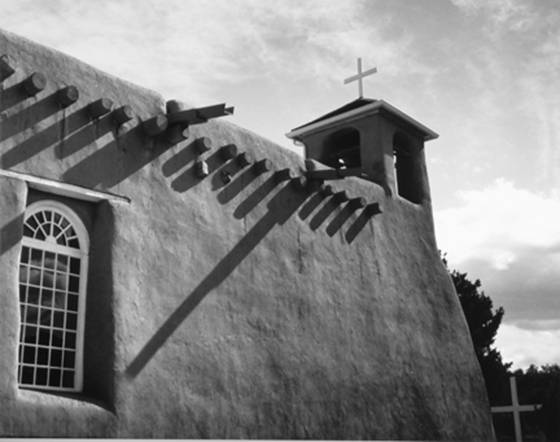 Rancho_de_taos