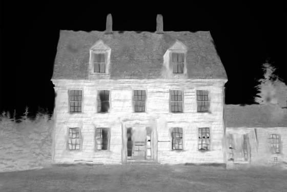 Olson_house__1