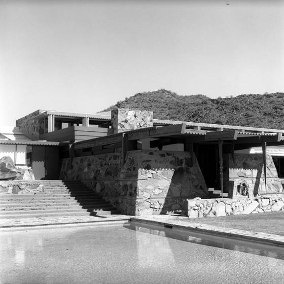 Taliesin_west