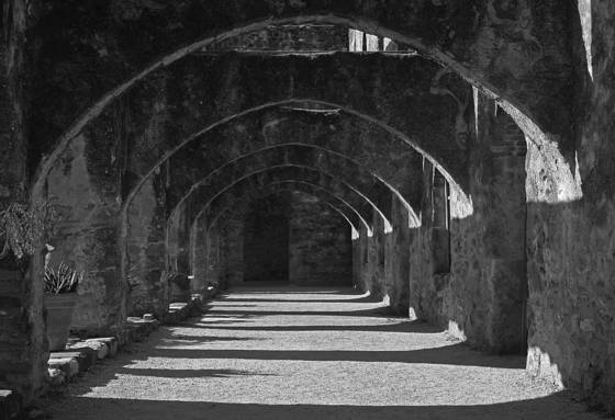 Arches_of_san_jose