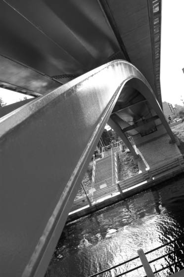 Pedestrian_bridge